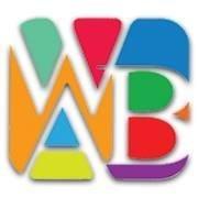 Westside Business Association