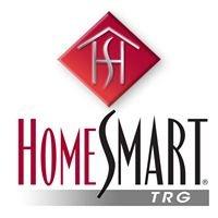 HomeSmart TRG