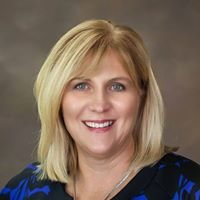 Sherry Arnold Real Estate