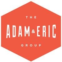 The Adam and Eric Group