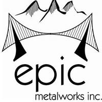 Epic Metalworks Inc.