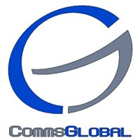 CommsGlobal