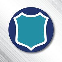 Sapphire Risk Advisory Group LLC