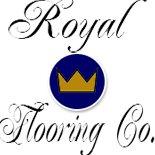 Royal Flooring Co.