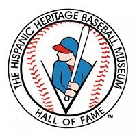 The Hispanic Heritage Baseball Museum Hall of Fame