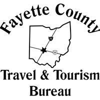 Fayette County Travel & Tourism