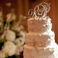 L'Artisan Cake Atelier