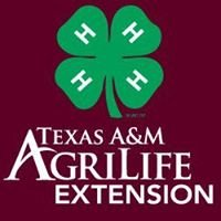 Culberson County Texas A&M AgriLife Extension