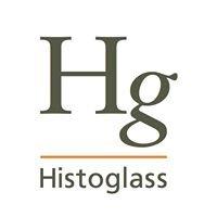 Histoglass - Insulating glazing for Period Properties