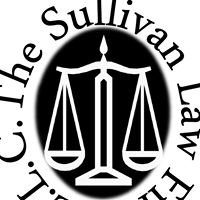 The Sullivan Law Firm, L.L.C.