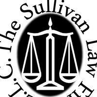 The Sullivan Law Firm, L.L.C.