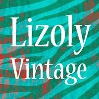 Lizoly Vintage