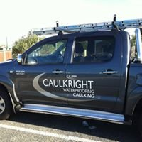 Caulkright.com.au