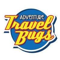 Adventure Travel Bugs Yamba