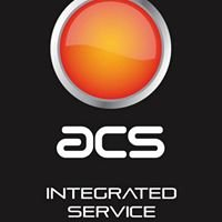 ACS Integrated Service Provider