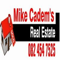 Mike Cadem's Real Estate