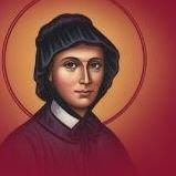 St. Elizabeth Ann Seton, Milford OH