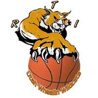 RTI - Utah Wheelin Wildcats