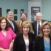 Reed & Dailey Associates, Inc.