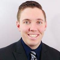 Christopher R. Donovan at Mortgage Network, Inc.