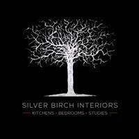 Silver Birch Interiors