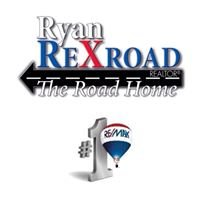 The Road Home, Inc - Re/max