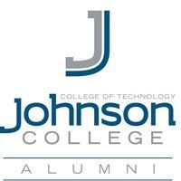 Johnson College Alumni Association