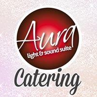 Aura Catering