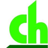 Christen AG
