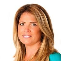 Signature Premier Properties - Stacy McFadden