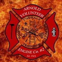 Arnold Volunteer Engine Co. #2