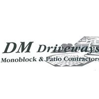 DM Driveways (Ayrshire)