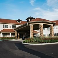 Brentwood Healthcare Center