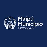 Maipú Municipio