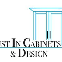 Just In Cabinets & Design