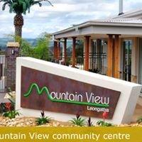 Mountain View Retirement Village