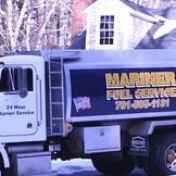 Mariner Fuel Service Inc