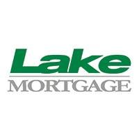 Lake Mortgage Company, Inc.