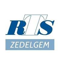 RTS Zedelgem