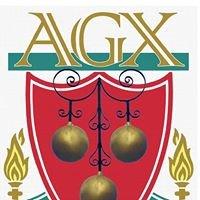 Alpha Gold Exchange, Inc.