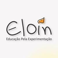 Eloin Educação pela Experimentação