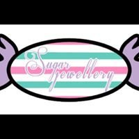 Sugar Jewellery and Crafts