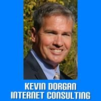 Kevin Dorgan Internet Consulting