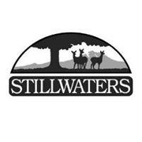 Stillwaters Estates Retirement Community