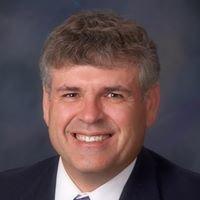 Dr. Gerald A Nadeau