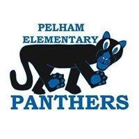 Pelham Elementary School