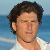 Brian Goldberg, Broker Malibu
