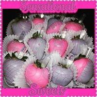 Sensational Sweets