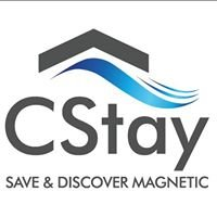 CStay Magnetic Island Holiday Accommodation