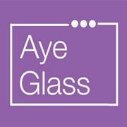 Aye Glass